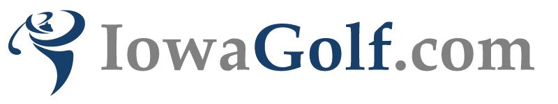 IowaGolf.com